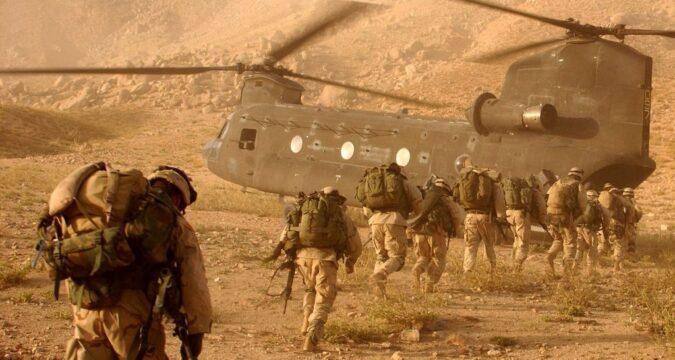 Afghanistan-truppe-Usa-ilcosmopolitico.com