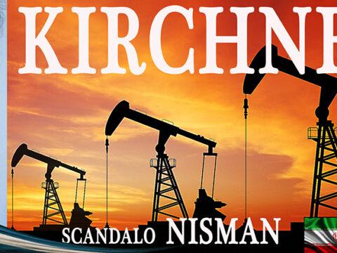 Argentina-Kirchner-scandalo-nisman-petrolio-iran-ilcosmopolitico.com