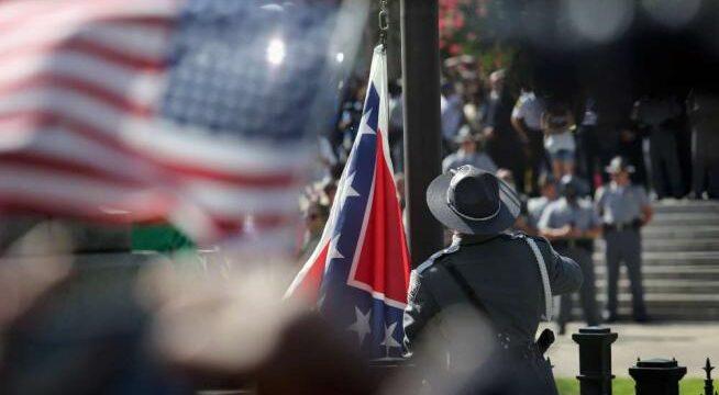 Bandiera-Confederazione-Usa-ilcosmopolitico.com