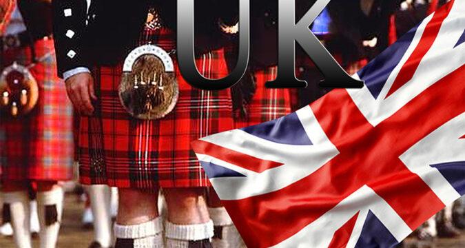 Scozia-no-indipendenza-referendum-2014-ilcosmopolitico.com