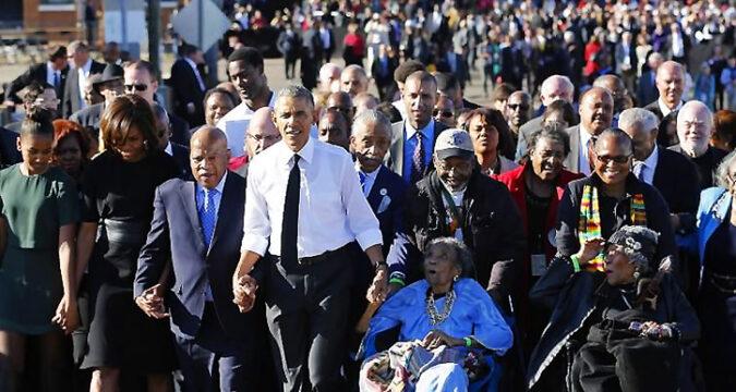 Selma-discorso-Obama-ilcosmopolitico.com