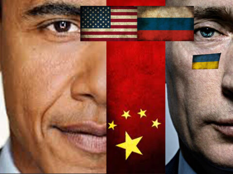 Ucraina-Russia-Usa-Guerra-fredda-ilcosmopolitico.com