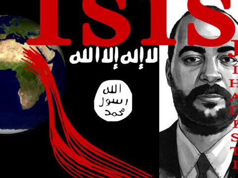 jihadisti-europa-ISIS-radicalizzazione-indottrinamento-ilcosmopolitico.com