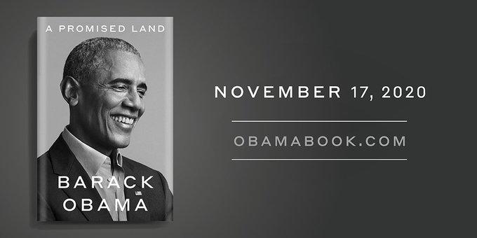 Libri-consigliati-obama-biografia-ilcosmopolitico.com