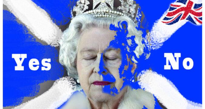 Scozia referendum indipendenza 2014